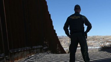 Former CBP Agent Sentenced To 9 Years For Accepting Bribes From Drug Smugglers!