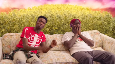 Official Trailer Released For 'How High 2' Starring Lil Yachty And DC Young Fly!