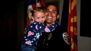 arizona_police_officer_adopts_child_abuse_survivor_he_met_on_duty