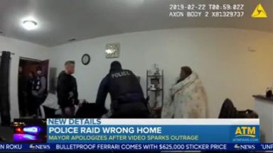 the_chicago_mayors_office_tries_to_suppress_body_cam_video_of_police_raiding_the_home_of_an_elderly_woman_who_was_forced_to_stand_naked_in_front_of_men_while_her_home_was_searched