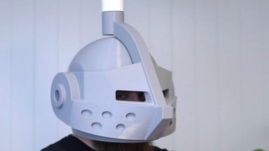 my_video_was_stolen__cropped_and_uploaded_here_without_credit__and_i_am_gutted__please_accept_this_fast_cut_version_instead__human_scale_lego_knight_helmet