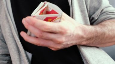 redditsave.com_building_a_house_of_cards_with_one_hand-g788l5u7q8q61