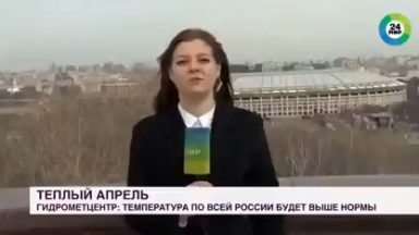 redditsave.com_a_dog_in_russia_grabbed_the_reporters_microphone-lucypf71qsq61