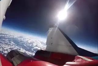 redditsave.com_mig29_flying_on_the_edge_of_space-o8f5vjklo5t61